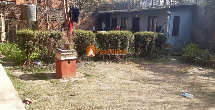 flat-rent-in-naxal-bhatbhateni-big-4