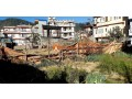 land-for-rent-in-kathmandu-small-1