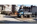 land-for-rent-in-kathmandu-small-3