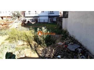 Land for rent in Kathmandu