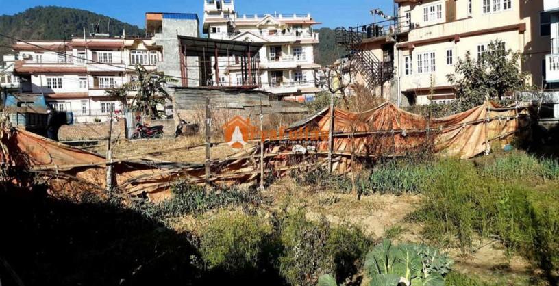 land-for-rent-in-kathmandu-big-1