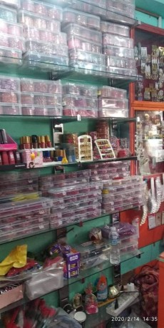 cosmetic-gift-shop-for-sale-big-3