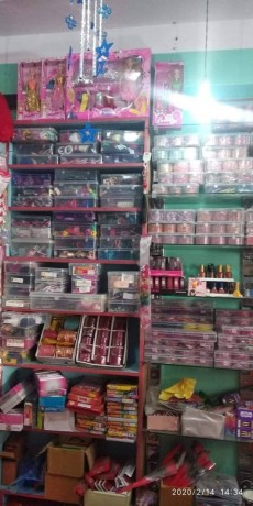 cosmetic-gift-shop-for-sale-big-1