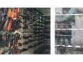 shoes-shop-for-sale-small-2