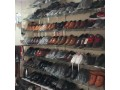 shoes-shop-for-sale-small-4