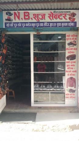 shoes-shop-for-sale-big-1