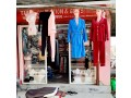 ladies-fancy-lingere-shop-for-sale-small-0
