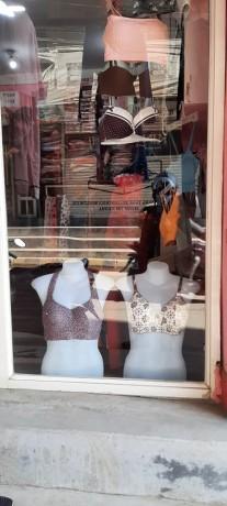 ladies-fancy-lingere-shop-for-sale-big-4
