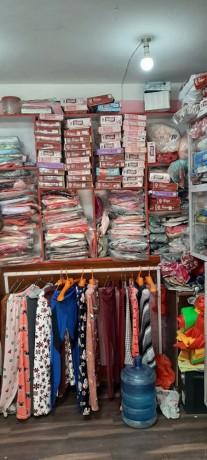 ladies-fancy-lingere-shop-for-sale-big-2