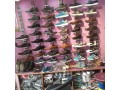 shoes-shop-for-sale-small-3