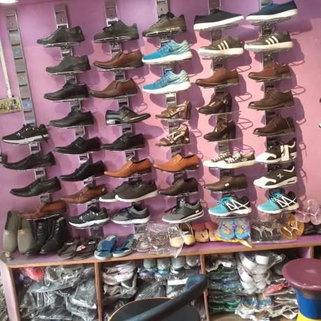 shoes-shop-for-sale-big-3