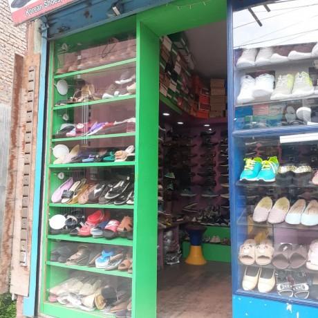 shoes-shop-for-sale-big-4