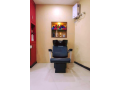 beauty-salon-for-sale-at-pulchowk-small-3