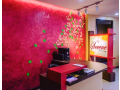 beauty-salon-for-sale-at-pulchowk-small-4