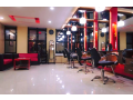 beauty-salon-for-sale-at-pulchowk-small-0