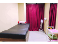 beauty-salon-for-sale-at-pulchowk-small-1