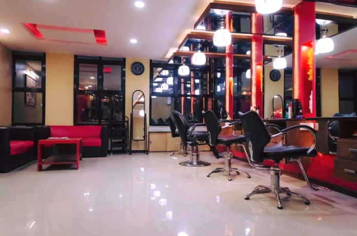beauty-salon-for-sale-at-pulchowk-big-0