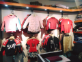 ladies-kids-fancy-shop-for-sale-at-boudha-small-4