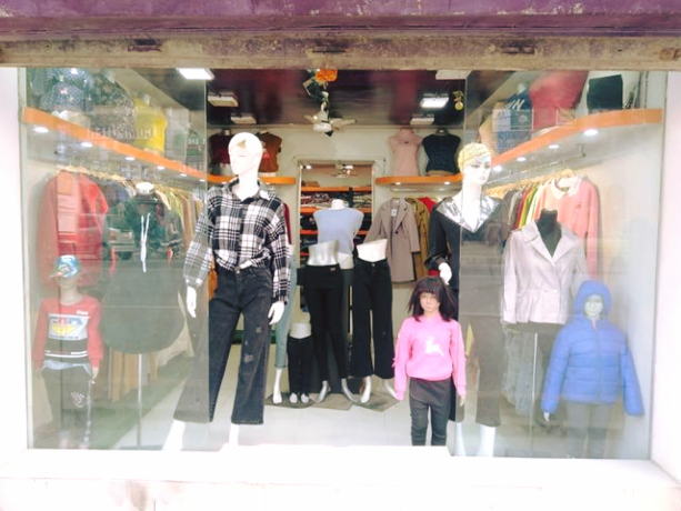 ladies-kids-fancy-shop-for-sale-at-boudha-big-0
