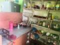 khaja-ghar-bikrima-at-thimi-small-2