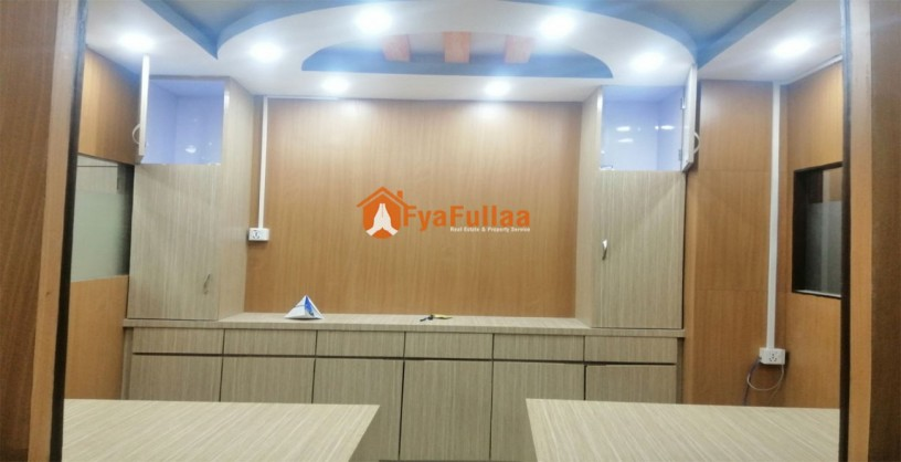 office-space-rent-in-basundhara-kathmandu-big-0