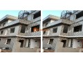 new-house-sale-in-dhungeadda-small-0