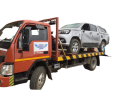towing-service-in-nepal-small-3