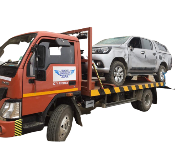 towing-service-in-nepal-big-3