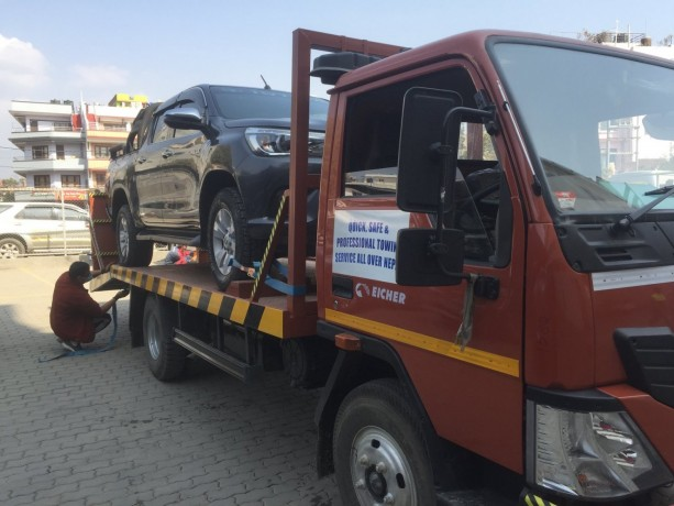 towing-service-in-nepal-big-4