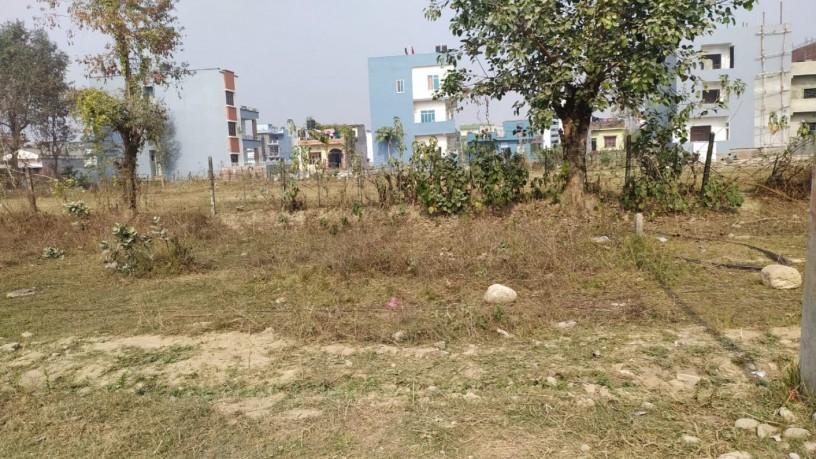 land-for-sale-in-devi-nagar-thapa-thali-path-butwal-big-0