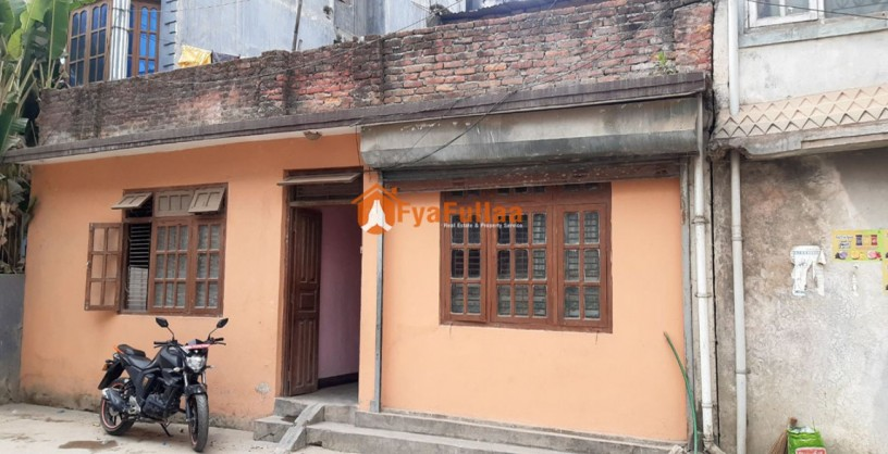 house-sale-in-land-price-at-thulo-bharyang-big-0
