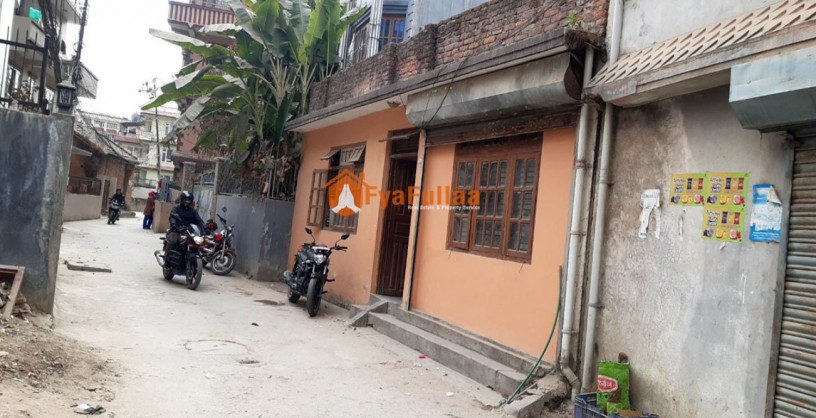 house-sale-in-land-price-at-thulo-bharyang-big-1