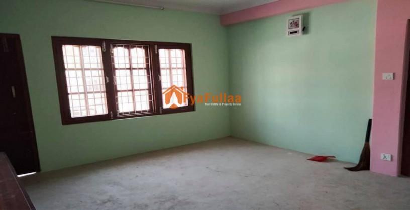 new-house-sale-in-kalanki-khadka-gaaun-big-3