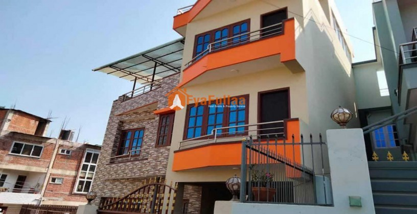 new-house-sale-in-kalanki-khadka-gaaun-big-2