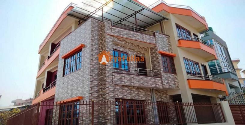 new-house-sale-in-kalanki-khadka-gaaun-big-0