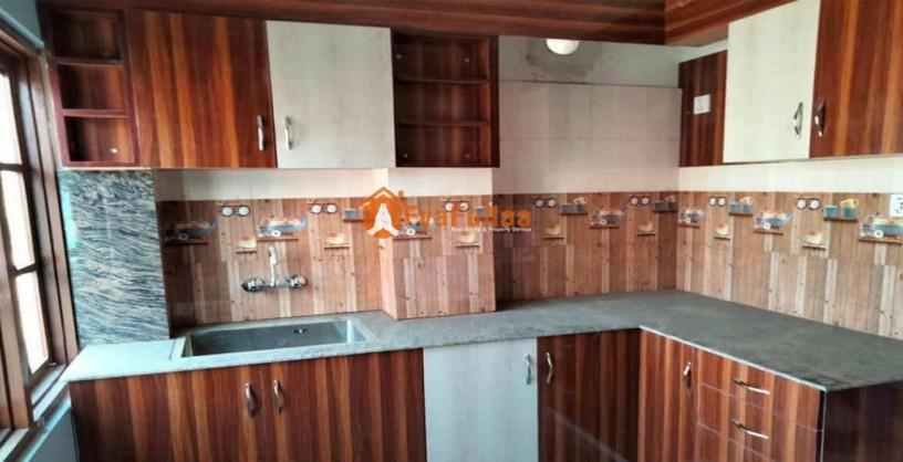 new-house-sale-in-kalanki-khadka-gaaun-big-4