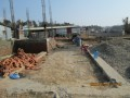 khumaltar-land-for-sale-small-3