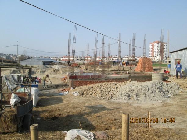 khumaltar-land-for-sale-big-2