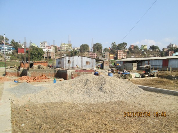 khumaltar-land-for-sale-big-4