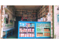pharmacy-for-sale-at-pulchowk-small-2