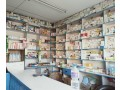 pharmacy-for-sale-at-pulchowk-small-1