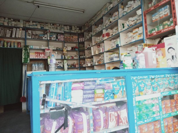 pharmacy-for-sale-at-pulchowk-big-4