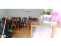 fast-food-restaurant-for-sale-at-nepaltar-small-2