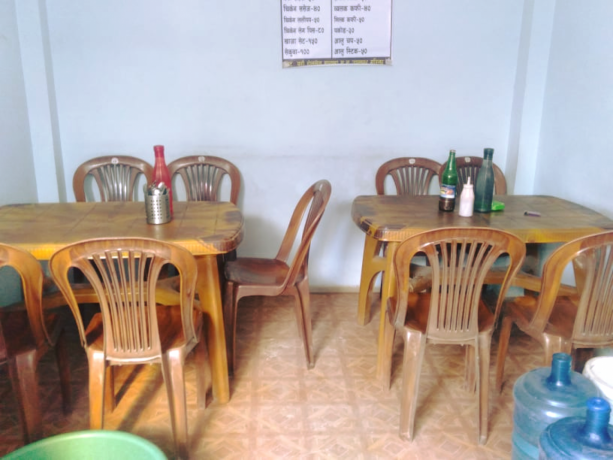 fast-food-restaurant-for-sale-at-nepaltar-big-4
