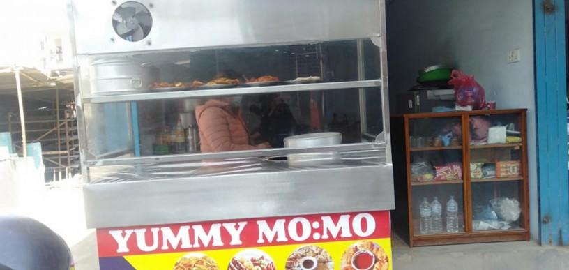 fast-food-restaurant-for-sale-at-nepaltar-big-1