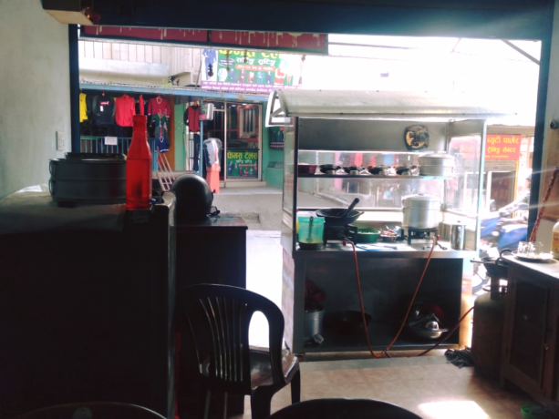 fast-food-restaurant-for-sale-at-nepaltar-big-0