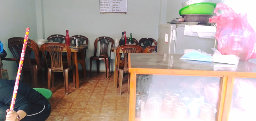 fast-food-restaurant-for-sale-at-nepaltar-big-2