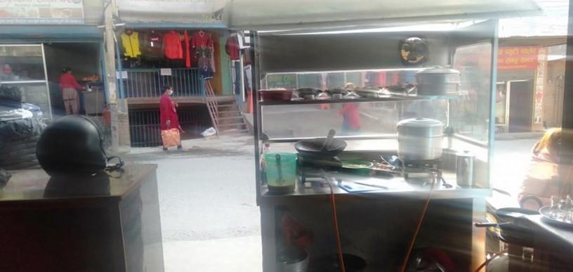 fast-food-restaurant-for-sale-at-nepaltar-big-3