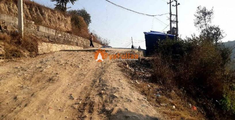 land-sale-in-gokarna-kathmandu-big-2