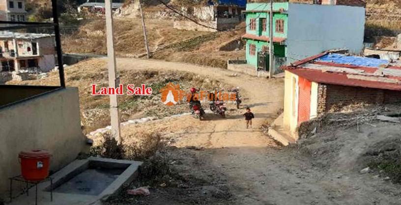 land-sale-in-gokarna-kathmandu-big-1